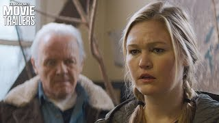Nonton Blackway Ft  Julia Stiles   Anthony Hopkins Official Trailer Hd Film Subtitle Indonesia Streaming Movie Download