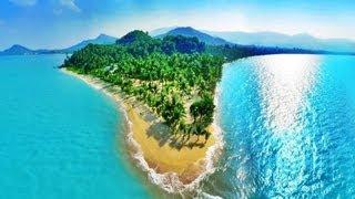 Full Thailand Review Bangkok, Koh Samui, Koh Phangan
