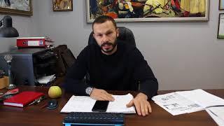 Миколаївців закликають взяти участь в акції «Відновимо Новопетрівський ліс»