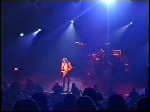 Tekst piosenki Megadeth - One Thing po polsku