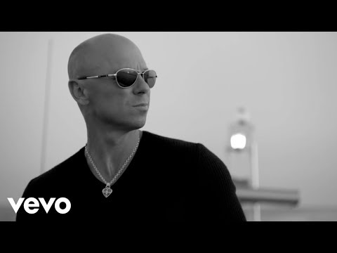 Video Kenny Chesney - Come Over (Official Music Video) download in MP3, 3GP, MP4, WEBM, AVI, FLV January 2017