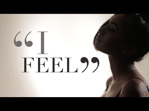 Jay Ant  - I Feel