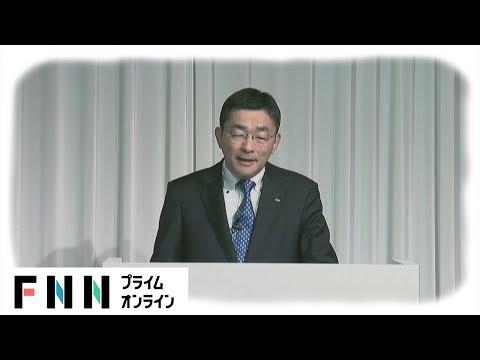 【LIVE】au新料金プラン発表会