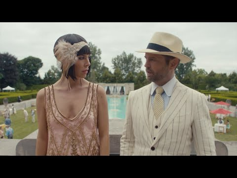 'Private Eyes' Season 4 Extended Preview | Streaming Now