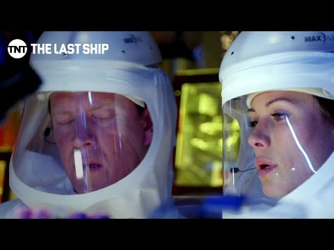 The Last Ship Season 1 (Promo 'My Country')