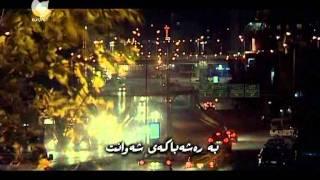 Kurdsat Tv Gorani U Srud Bo Slemani