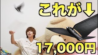 Video 17,000円の鳥のおもちゃが色々すげえwwwwwwwwww MP3, 3GP, MP4, WEBM, AVI, FLV Mei 2018