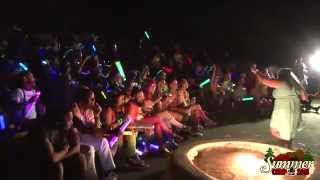 CLUBWAKA Adult Summer Camp 2015 - What It's Like (HD) - NSFW