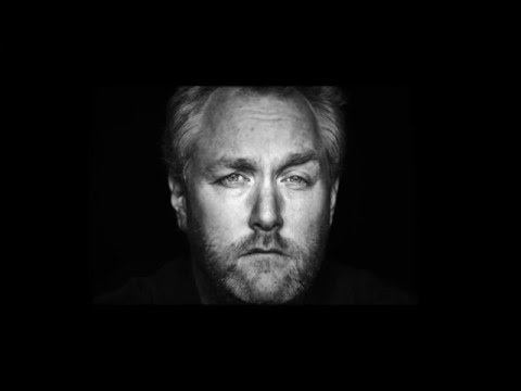 Breitbart News - One Billion Pageviews