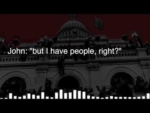 citizenfreepress.com