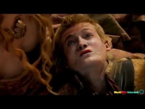 Movie & TV Characters React To Game Of Thrones Joffrey's death Purple Wedding