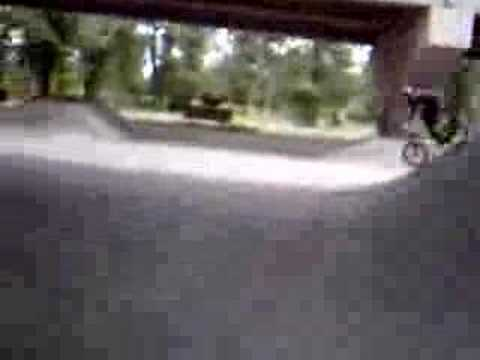 corvallis biking