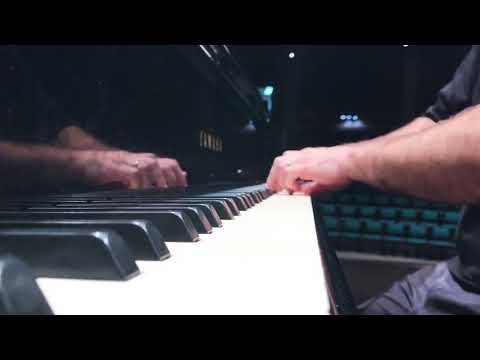 Debussy, Claro de luna