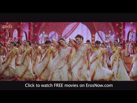 Video laung gawacha - bollywood download in MP3, 3GP, MP4, WEBM, AVI, FLV January 2017