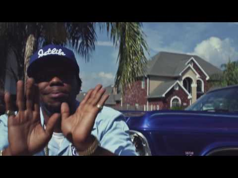 Curren$y – Supply & Demand