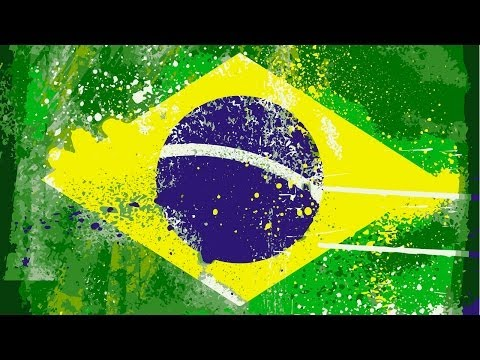 10 Things You Didn't Know About Brazil – Alltime10s