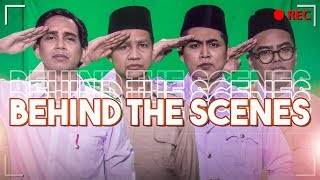 Download Video Prabowo Vs Jokowi - Behind The Scenes Epic Rap Battles Of Presidency MP3 3GP MP4
