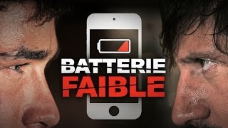 Video Batterie Faible - Studio Bagel MP3, 3GP, MP4, WEBM, AVI, FLV November 2017