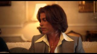 Nonton Behind The Candelabra - on Blu-ray & DVD 14th October Film Subtitle Indonesia Streaming Movie Download