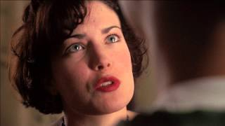 Nonton Threesome  1994    Trailer Film Subtitle Indonesia Streaming Movie Download