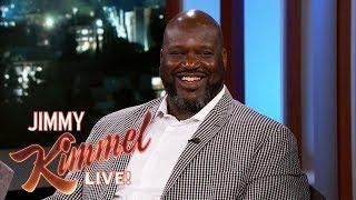Video Shaq on Lakers vs Clippers, Kobe Bryant & Charles Barkley MP3, 3GP, MP4, WEBM, AVI, FLV Juli 2019