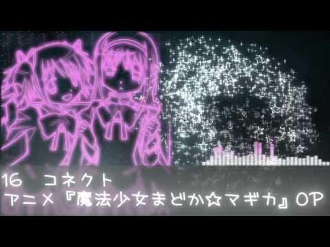 Nico Son no Rekishi ~ Subete no Nico Zuni Kika Setai (видео)
