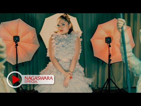 Siti Badriah Sama Sama