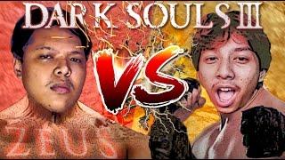 Video Dark Souls 3 EPIC DUEL SE-INDONESIA w/ Luthfi Halimawan MP3, 3GP, MP4, WEBM, AVI, FLV Maret 2019