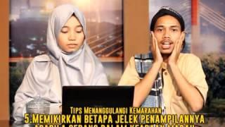Video Lucu Islami   YouTube 360p