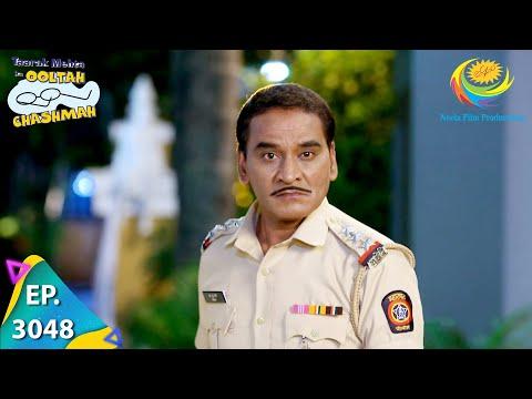 Taarak Mehta Ka Ooltah Chashmah - Ep 3048 - Full Episode - 1st December 2020