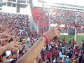 INSTITUTO VS BOCA UNIDOS 2