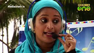 Video M80 Moosa | റേഡിയോ ജോക്കി |Episode 92 MP3, 3GP, MP4, WEBM, AVI, FLV Mei 2018