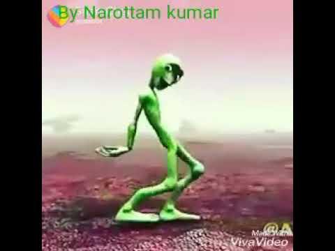 Tutak Tutak tutiya...    dance by narottam kumar    aliyan dance  