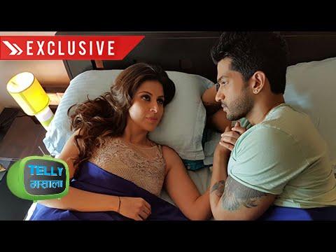 Exclusive: Amit Tandon To Romance Karishma Kotak I