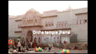 Jhansi India  city images : jhansi city best tourism place in india