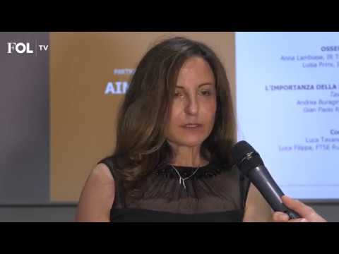 Osservatorio AIM Italia: i Pir ottima opportunità per le aziende dell'AIM di Borsa Italiana
