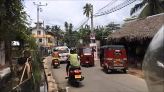 Unawatuna Sri Lanka  city images : Unawatuna, Sri Lanka