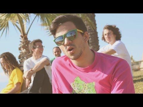 "Malaka Youth – ""Roots"" [Videoclip]"