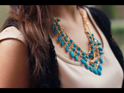 accessories 2015