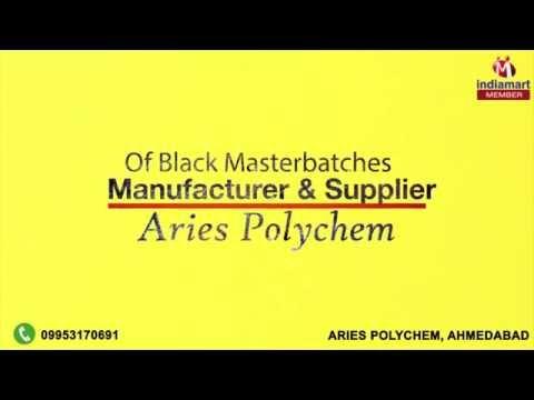 Aries Polychem
