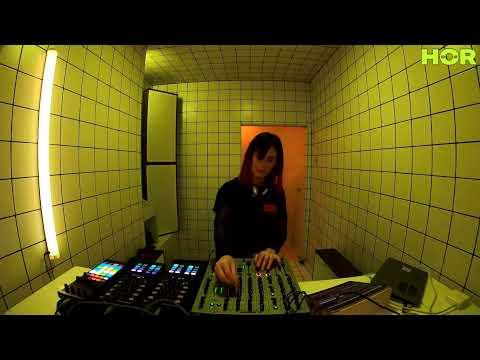 Bastardo Electrico - Rebekah (HYBRID) / January 20 / 9pm-10pm