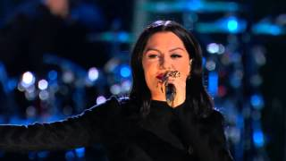 "Video Jessie J - ""Titanium"" + ""Bang Bang"" [HD 720p] MP3, 3GP, MP4, WEBM, AVI, FLV November 2018"