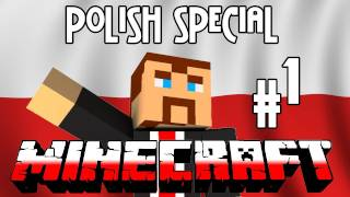 World of Keralis HD - Polish Subscriber Special #1