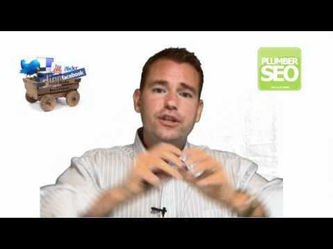 Plumber SEO – Internet Marketing – Our Program for Plumbers