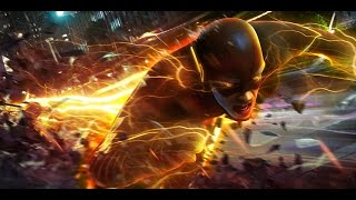 Video The Flash ⚡ Superhero MP3, 3GP, MP4, WEBM, AVI, FLV April 2018