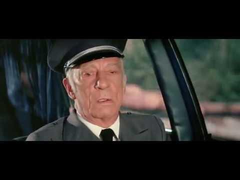 Skrzydełko czy nóżka 1976 - Lektor PL (Cały Film)
