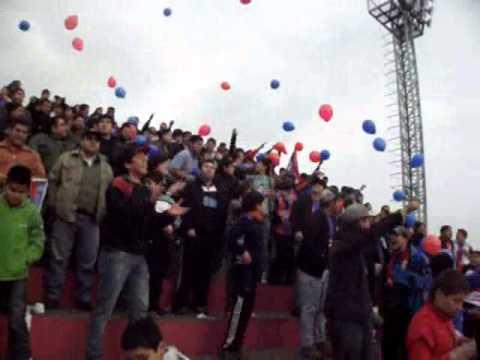 Salida de Iberia contra las zorras. - Banda Azulgrana - Deportes Iberia