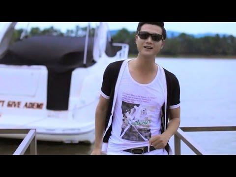 Mùa hè không nóng - Quang Anh - MV Full HD