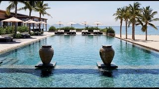 Khanh Hoa Vietnam  city images : Mia Resort NHA Trang - Cam Lam, Khanh Hoa, Vietnam
