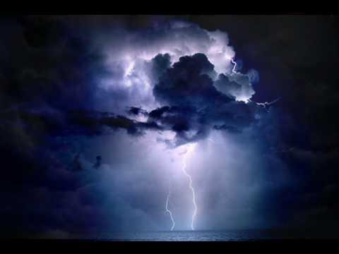 Inkubus Sukkubus - Storm lyrics